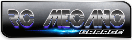 RC MECANO